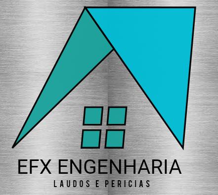 EFX ENGENHARIA
